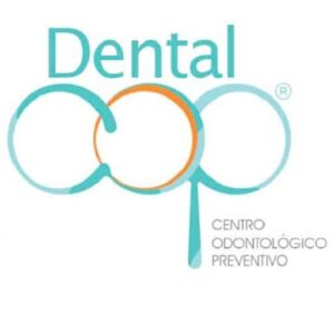 Dental Cop